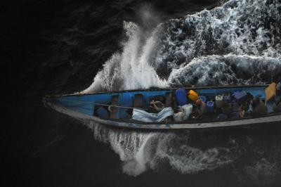 2016 - Pirates Somaliens  - Des peines inférieures aux réquisitions du parquet